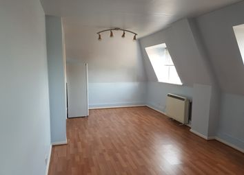 Thumbnail 1 bed flat to rent in Wolsey Road, Sunbury-On-Thames