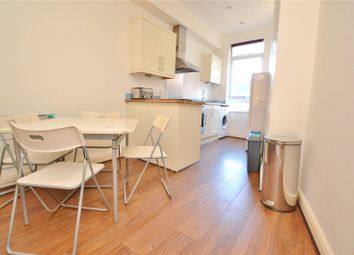 Thumbnail 2 bed flat for sale in Exchange Buildings, St. Albans Road, Barnet