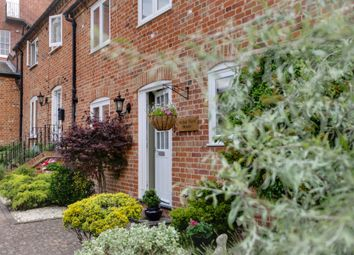 Thumbnail 3 bed mews house for sale in Seymour Mews, Sawbridgeworth