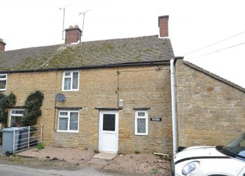 Photo of Chapel Lane, Enstone, Chipping Norton OX7