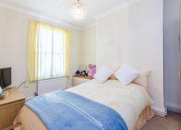 Thumbnail 4 bed maisonette for sale in Bassett Street, Kentish Town