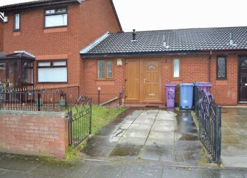 Thumbnail 1 bed bungalow to rent in Fonthill Road, Kirkdale, Liverpool