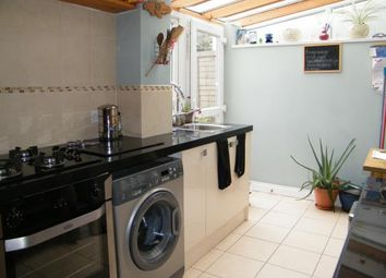 Thumbnail 3 bed end terrace house for sale in Soundwell Road, Kingswood, Bristol