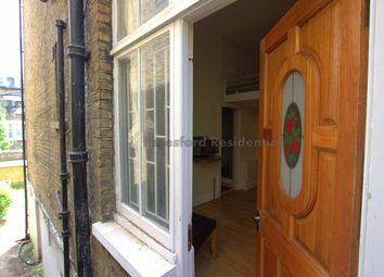 Thumbnail Studio to rent in Waldenshaw Road, London