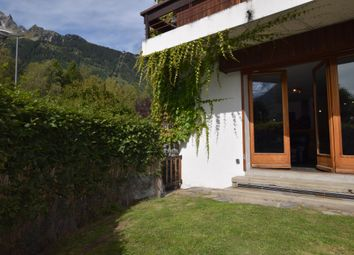 Thumbnail 2 bed apartment for sale in Chamonix, France