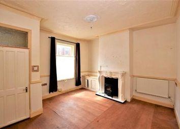 2 bed property for sale in Fletcher Road, Preston PR1