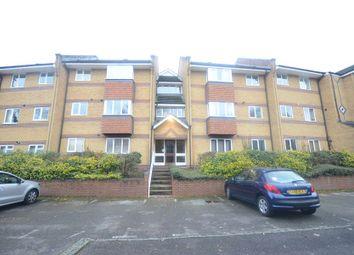 Thumbnail 1 bedroom flat to rent in Armour Hill, Tilehurst, Reading