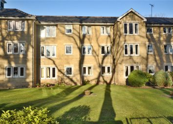 Thumbnail 2 bed property for sale in The Manor, 10 Ladywood Road, Roundhay, Leeds