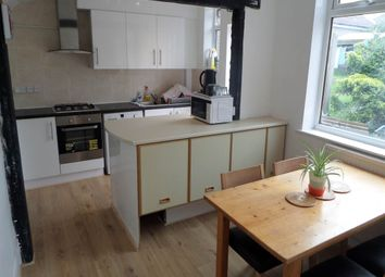 Thumbnail 4 bed property to rent in Mackie Road, Filton, Bristol