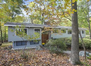 Thumbnail Property for sale in 9 Laurel Hill Pl, Armonk, Ny 10504, Usa