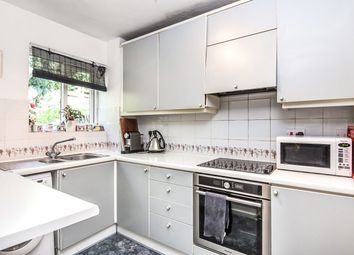 3 bed end terrace house for sale in Blueberry Gardens, Coulsdon CR5