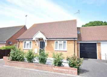 2 bed detached bungalow for sale in Shalfleet Court, Clacton-On-Sea CO15