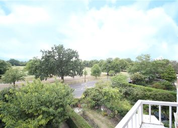 Thumbnail 4 bed maisonette for sale in Clapham Common North Side, Clapham, London