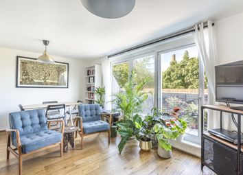 Thumbnail 3 bed maisonette for sale in Girdlestone Walk, London