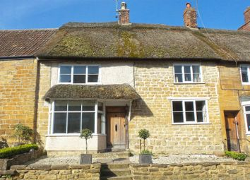 Thumbnail 2 bed property to rent in St. James Street, South Petherton