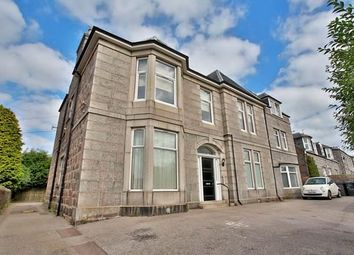 Thumbnail 2 bed flat to rent in Deemount Road, Ferryhill