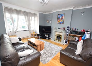 2 bed maisonette for sale in Eastern Avenue East, Romford RM1