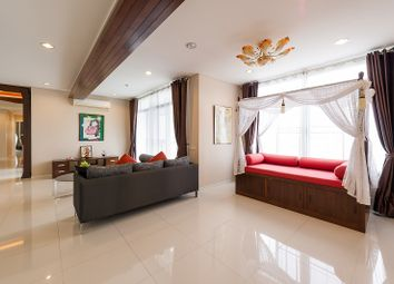 Thumbnail 4 bed apartment for sale in Kamala, Kathu, Phuket, Southern Thailand