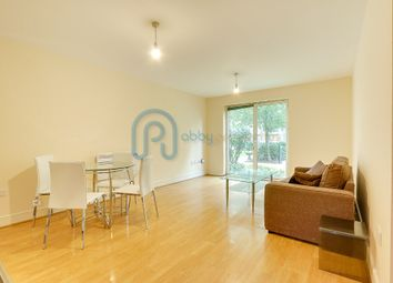 2 bed property to rent in Bailey House, Capulet Square, Bow E3