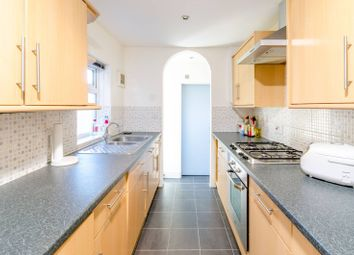 1 bed maisonette to rent in Springfield Road, Guildford GU14Dw GU1