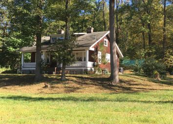 Thumbnail 3 bed property for sale in 5 Mandalay Drive Garrison, Garrison, New York, 10524, United States Of America