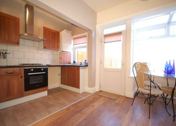 Thumbnail 3 bed terraced house for sale in Kingsland Grove, Blackpool