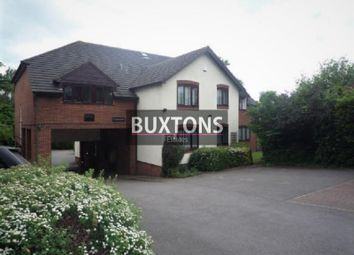 Thumbnail 1 bed flat to rent in St Andrews Court, Upton Park, Slough, Berkshire.
