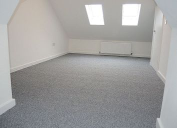 Thumbnail 3 bed semi-detached house to rent in Mab Lane, West Derby, Liverpool
