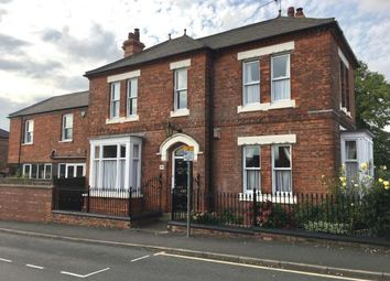 Thumbnail 3 bed detached house for sale in Tower Street, Boston, Lincs, England
