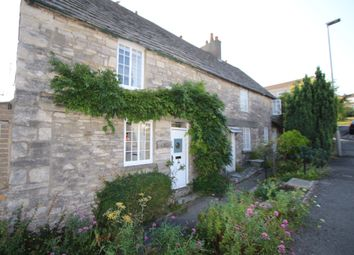 2 bed property for sale in Benlease Way, Swanage BH19
