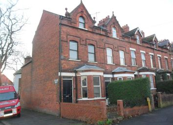 Thumbnail 4 bedroom detached house for sale in 53, Skegoneill Avenue, Belfast