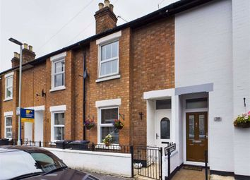 Thumbnail 2 bed terraced house for sale in Swan Road, Kingsholm, Gloucester