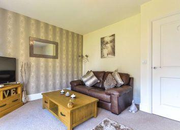 10 Mackintosh Close, Horsforth, Leeds LS18