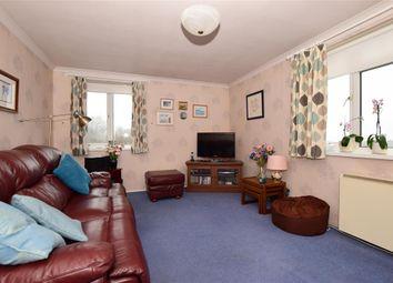 2 bed flat for sale in Sandling Lane, Penenden Heath, Maidstone, Kent ME14
