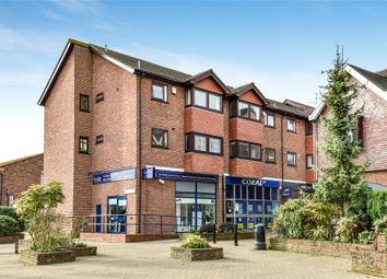 Thumbnail 2 bed flat for sale in Denly Way, Lightwater, Surrey