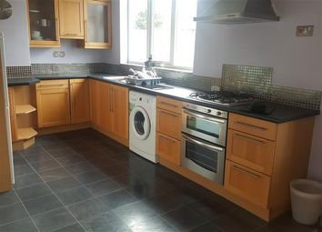 Thumbnail 3 bed property to rent in Abbey Crescent, Oldbury