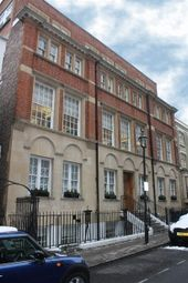 Thumbnail Office to let in Castle Lane, Westminster, London