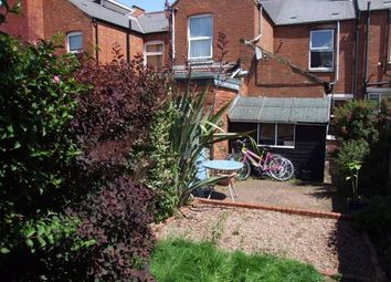 Thumbnail 2 bed terraced house to rent in Mickleton Road, Coventry, West Midlands