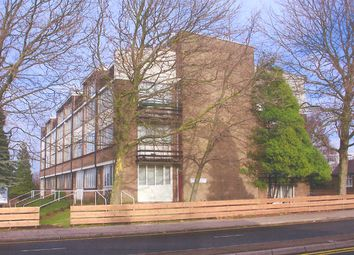 Thumbnail Studio to rent in Dunstable Road, Luton, Beds