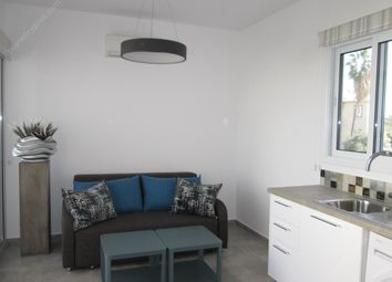 Thumbnail Studio for sale in Potamos Germasogias, Limassol, Cyprus