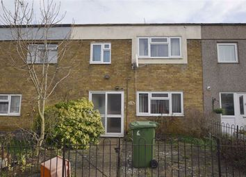 3 bed terraced house for sale in Brempsons, Basildon, Essex SS14