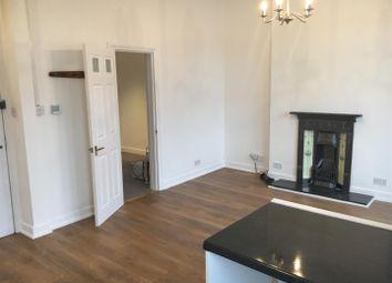 Thumbnail 1 bedroom flat for sale in Lyndhurst Avenue, Cliftonville, Margate