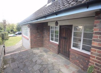 Thumbnail 3 bed property to rent in Sevenoaks Road, Pratts Bottom, Orpington
