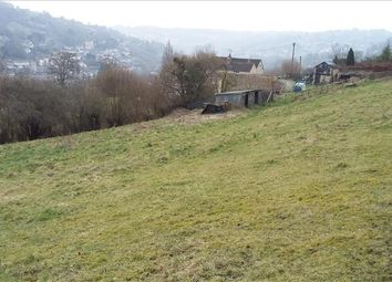 Thumbnail Land for sale in Land And Buildings At Monserrat, Butterrow Lane, Stroud, Gloucestershire
