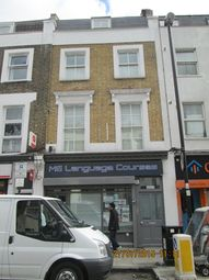 Thumbnail 1 bedroom flat to rent in The Crest, Brecknock Road, London