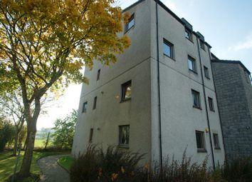 Thumbnail 3 bed flat to rent in Headland Court, Garthdee, Aberdeen