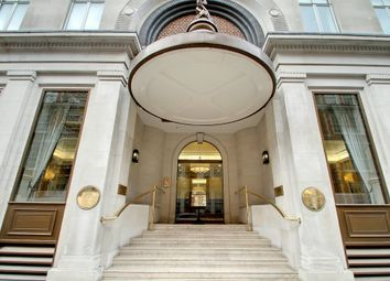 Thumbnail 5 bed flat for sale in Park Street, Mayfair, London