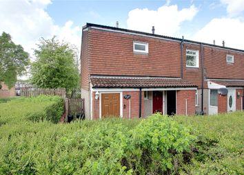 1 bed maisonette for sale in Glenavon Road, Birmingham, West Midlands B14