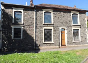 Thumbnail 3 bed detached house to rent in Bath Road, Longwell Green, Bristol
