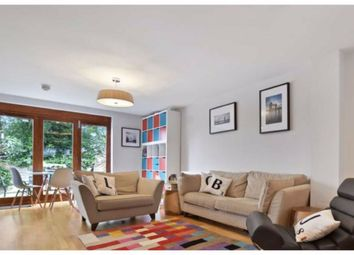 Thumbnail 3 bed property for sale in Madoc Close, Golders Green, London